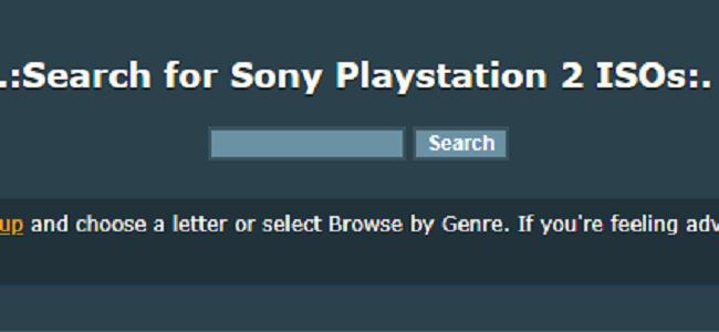 Cari Game PPSSP di Emuparadise